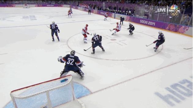 олимпиада, сочи, хоккей