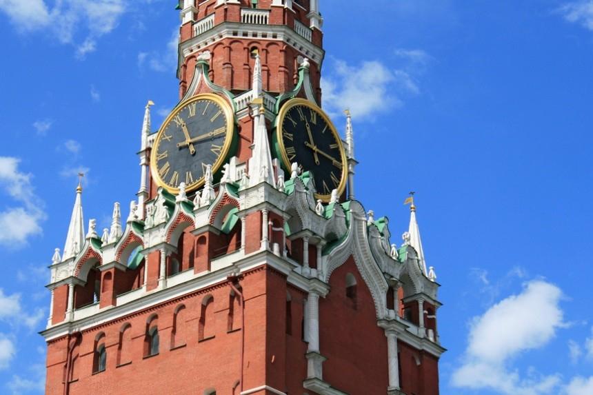 Часы перевели в последний раз 26 октября нам жаль, прощайте
