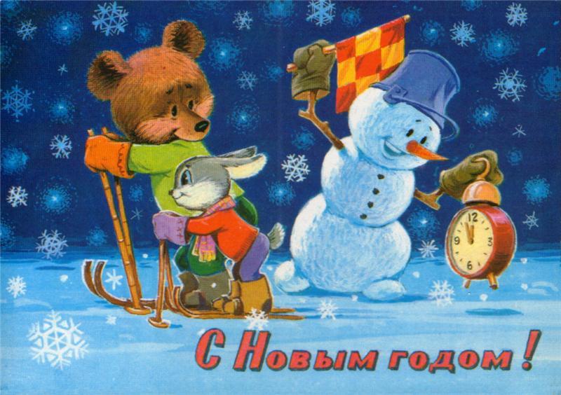 http://s.fishki.net/upload/post/201412/27/1366253/090ffacc9c6281b40ace9aa182390b8e.jpg