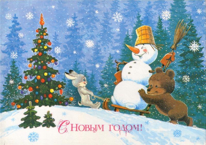 http://s.fishki.net/upload/post/201412/27/1366253/5adac27a33996451a034367842917421.jpg