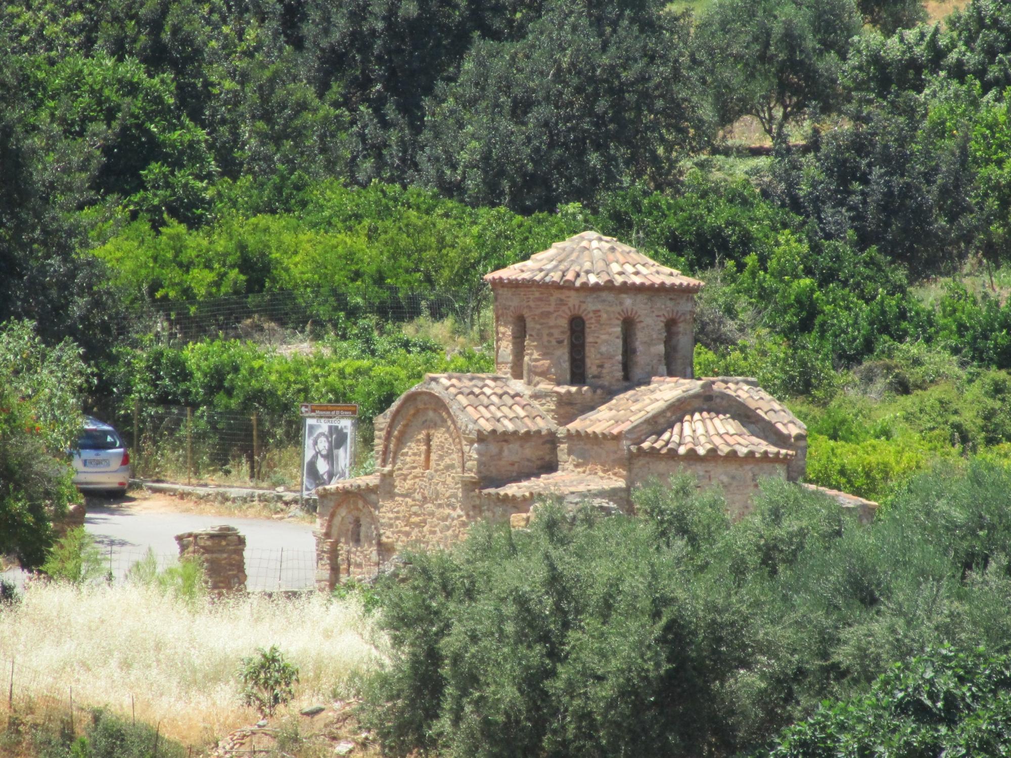 Про Грецию вам расскажу греция, евро, отдых, санкции, страна, туризм