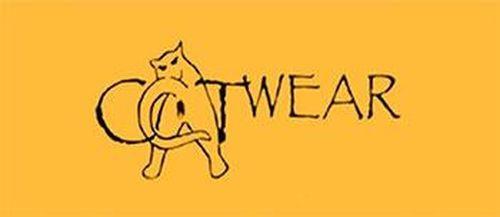 15 весёлых логотипов, которые испортили репутацию своих компаний компания, логотип, прикол
