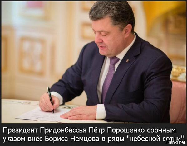 https://s.fishki.net/upload/post/201502/28/1446024/nemcov-15.jpg