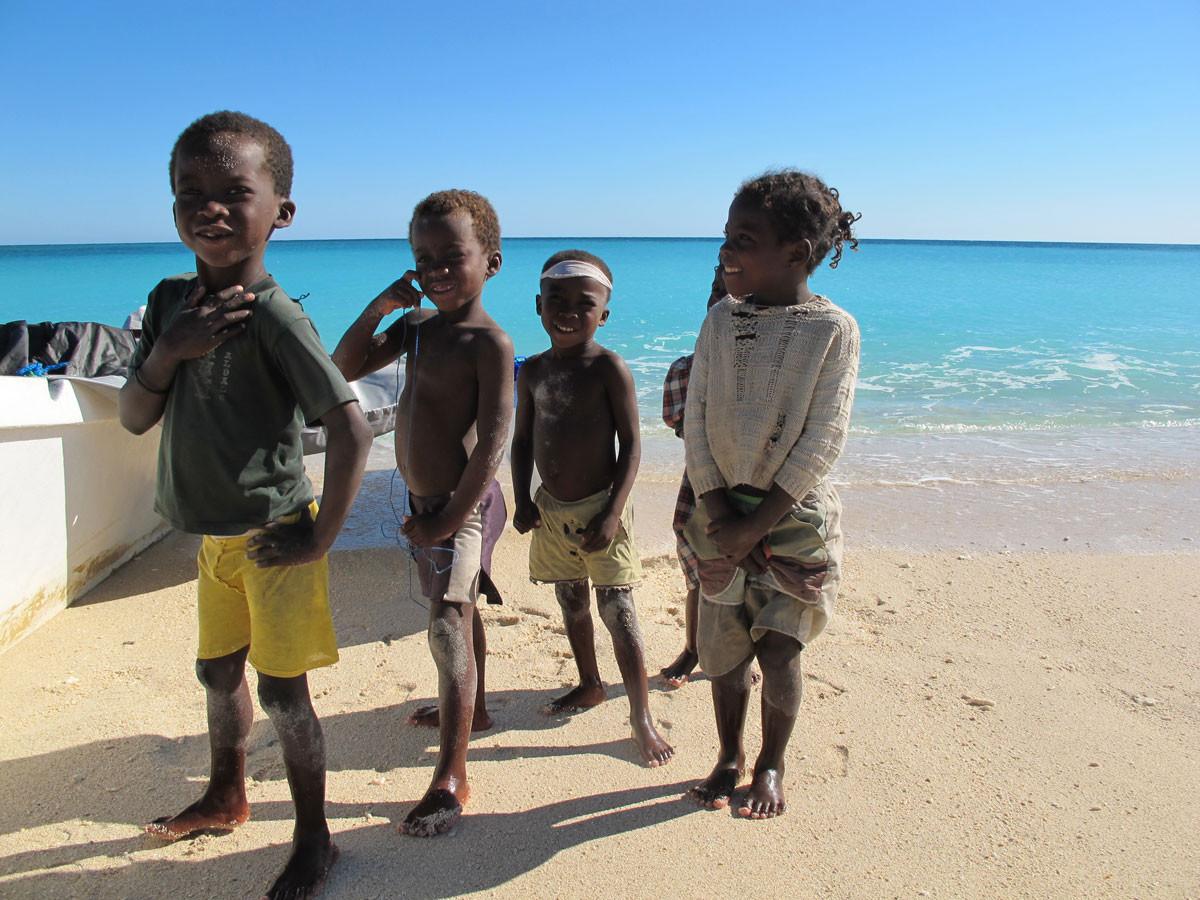 23. Мадагаскар в мире, вода, планета