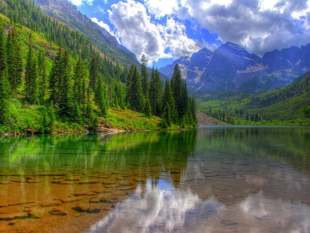 36. Озеро Байкал в мире, вода, планета