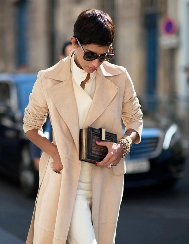Как живут современные восточные принцессы  знаменитости, мода, принцесса, саудовская аравия