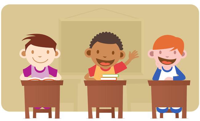 4. Вы уже не в школе, вас никто не распределит в группы по возрасту и общности интересов друг, причина, сложность, человек