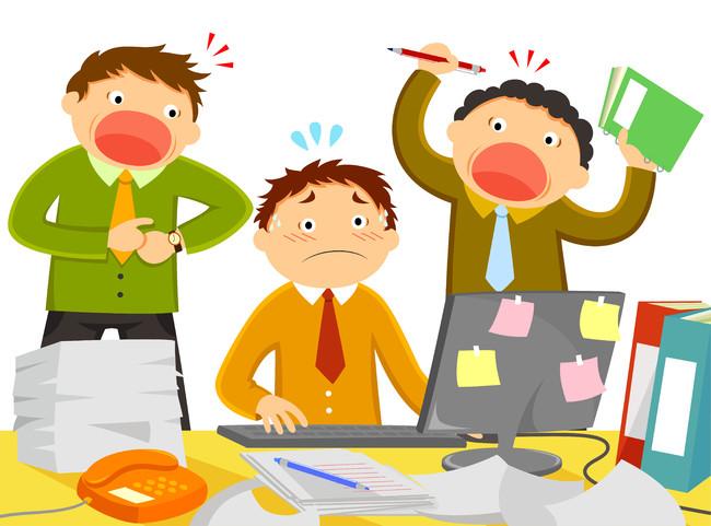 3. Отдых с коллегами может лишь утомлять друг, причина, сложность, человек