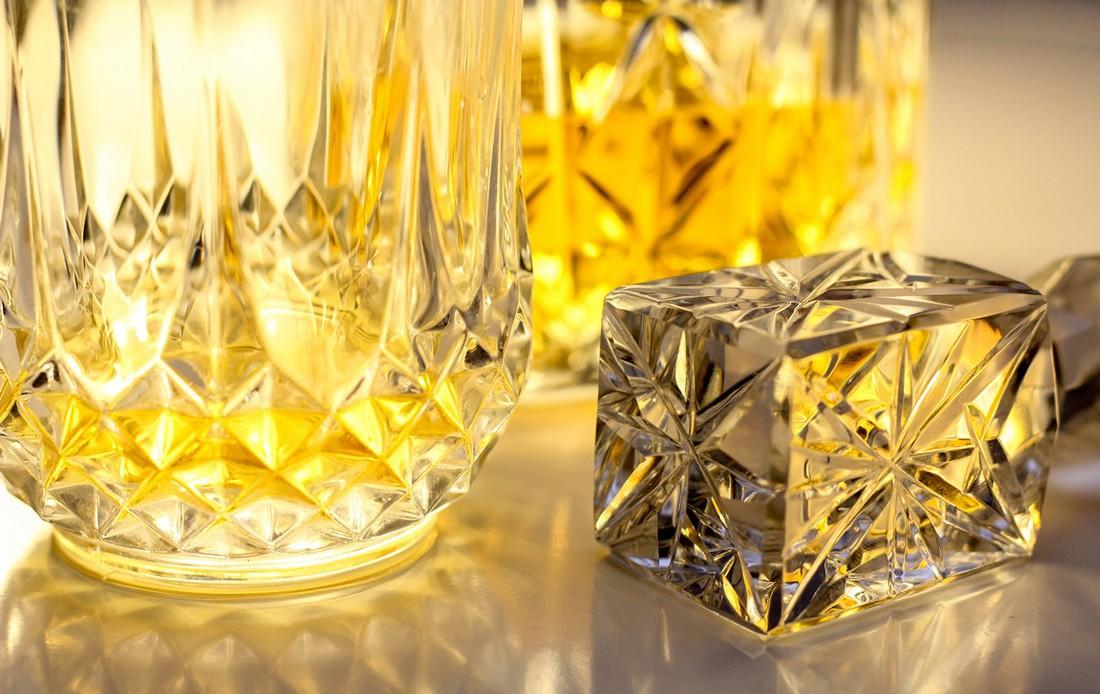 15 фактов о виски, которые необходимо знать виски, история, свойства