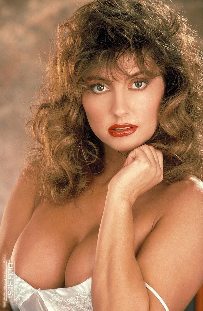 знаменитые актрисы бывшие порноактрисы - 10