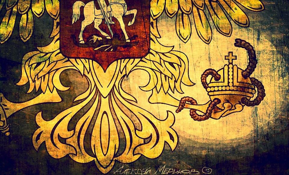 12. О борьбе с коррупцией. Алекксей Меринов, карикатуры, рисунки