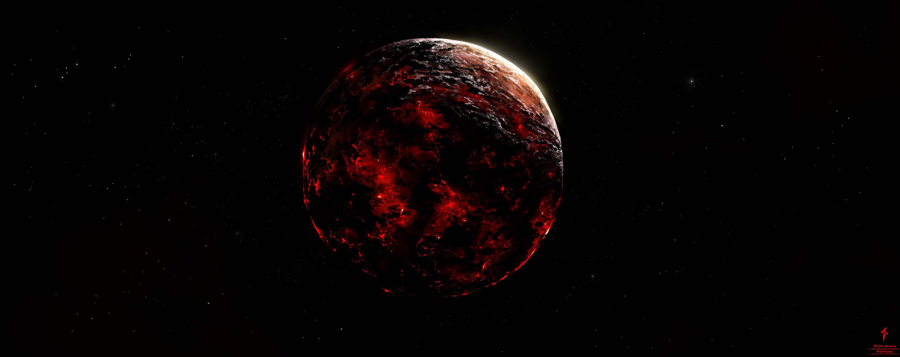 http://s.fishki.net/upload/post/201506/24/1575746/3_art-alberto-vangelista-space-planet-space-lava-fire-destruction.jpg