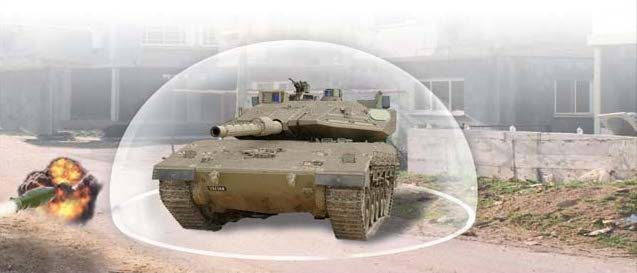 67 Israeli inventions Israel, innovation, research, history, technology, facts