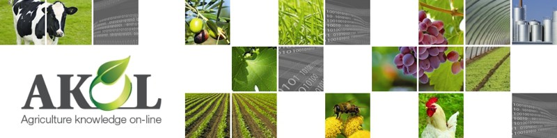 51. AKOL - professional agricultural information for all Israel, innovation, research, history, technology, facts