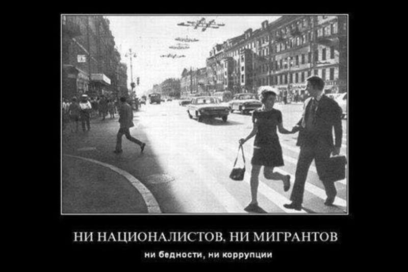 http://s.fishki.net/upload/post/201507/01/1583172/tn/130_image.jpg