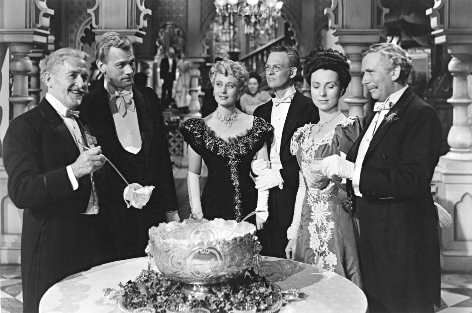 the three scenes in the magnificent ambersons essay Wiki as never seen before with video and photo galleries, discover something new today.