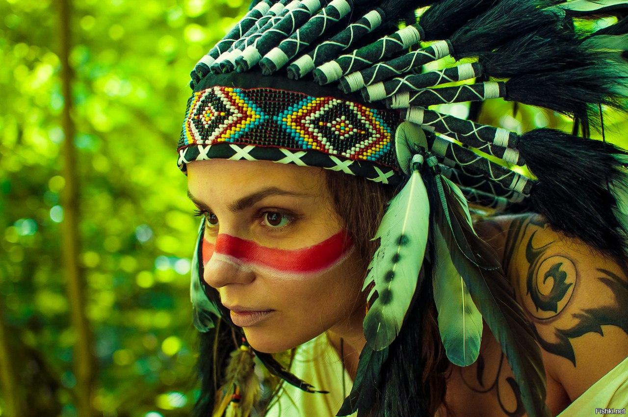 современные индейцы сша фото взяв юного