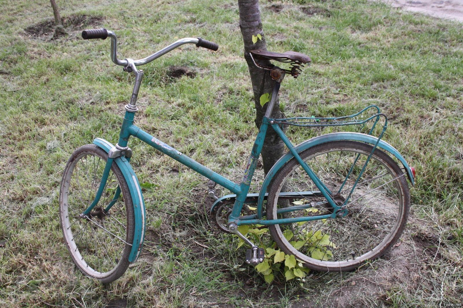 нашего велосипеды в ссср названия и фото пересадочных узлов