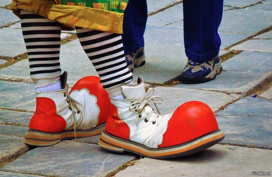 Смешные ботинки в картинках, леголасом властелина