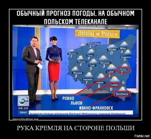 Смешные картинки на польском