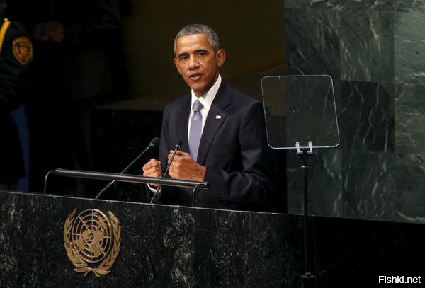 a critique of a speech by barrack obama addressing the students of today