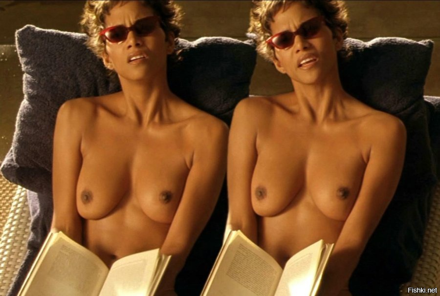 смотреть видео голые актрисы голливуда