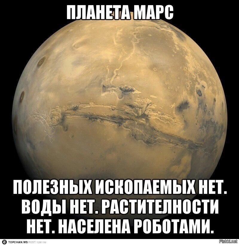 Марс приколы картинки