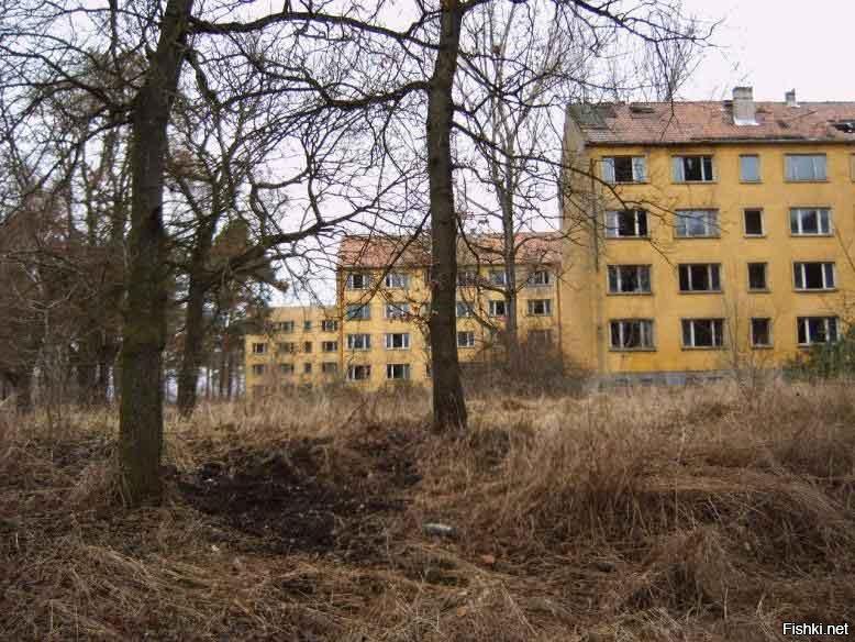 актуальная достоверная фото военных городков в венгрии актуальную информацию найденным