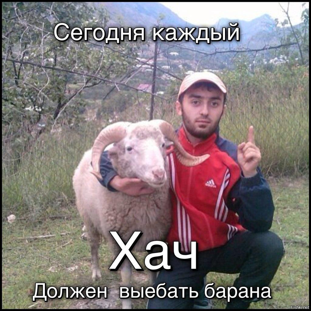 video-ebaniy-shashlik