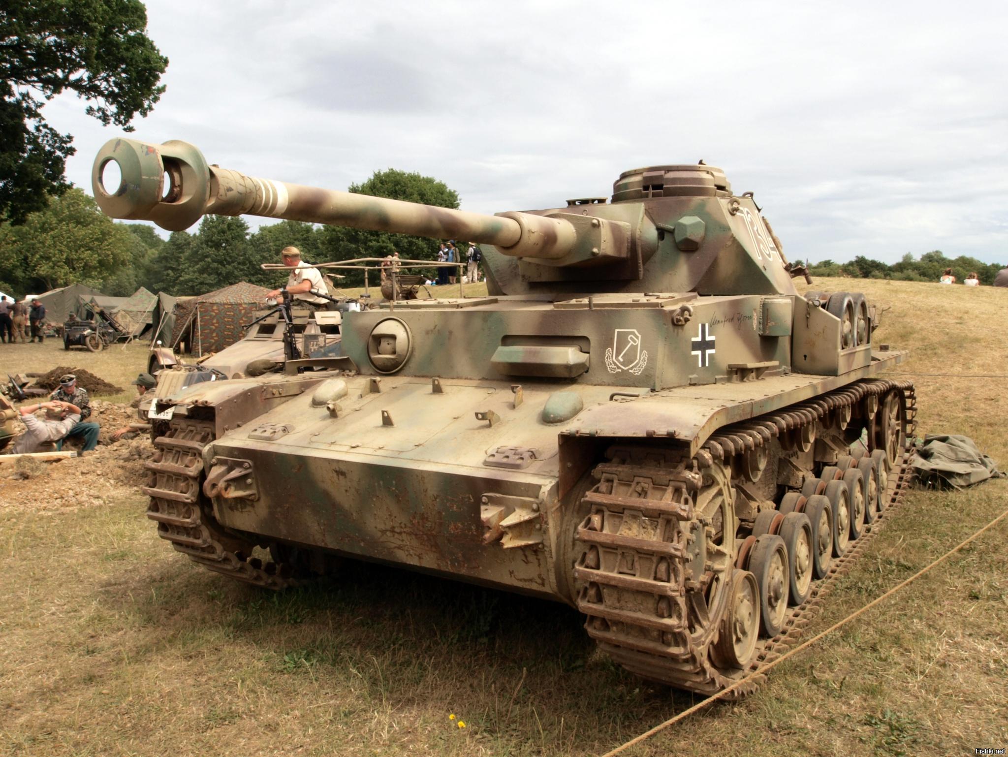 Лучшие картинки немецких танков построена территории