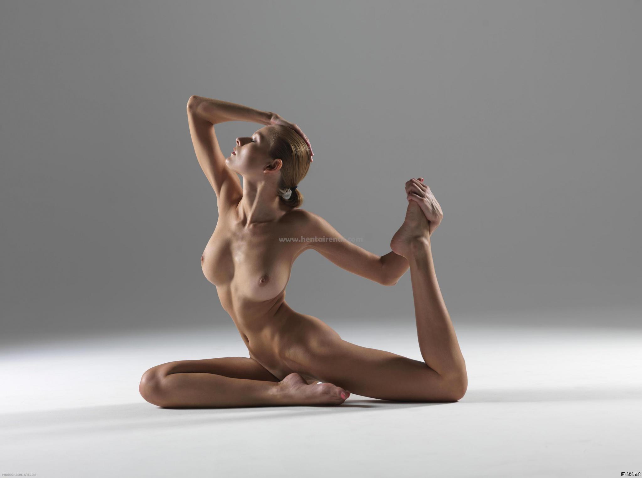 devushek-video-devushki-yogi-golie-foto-eble