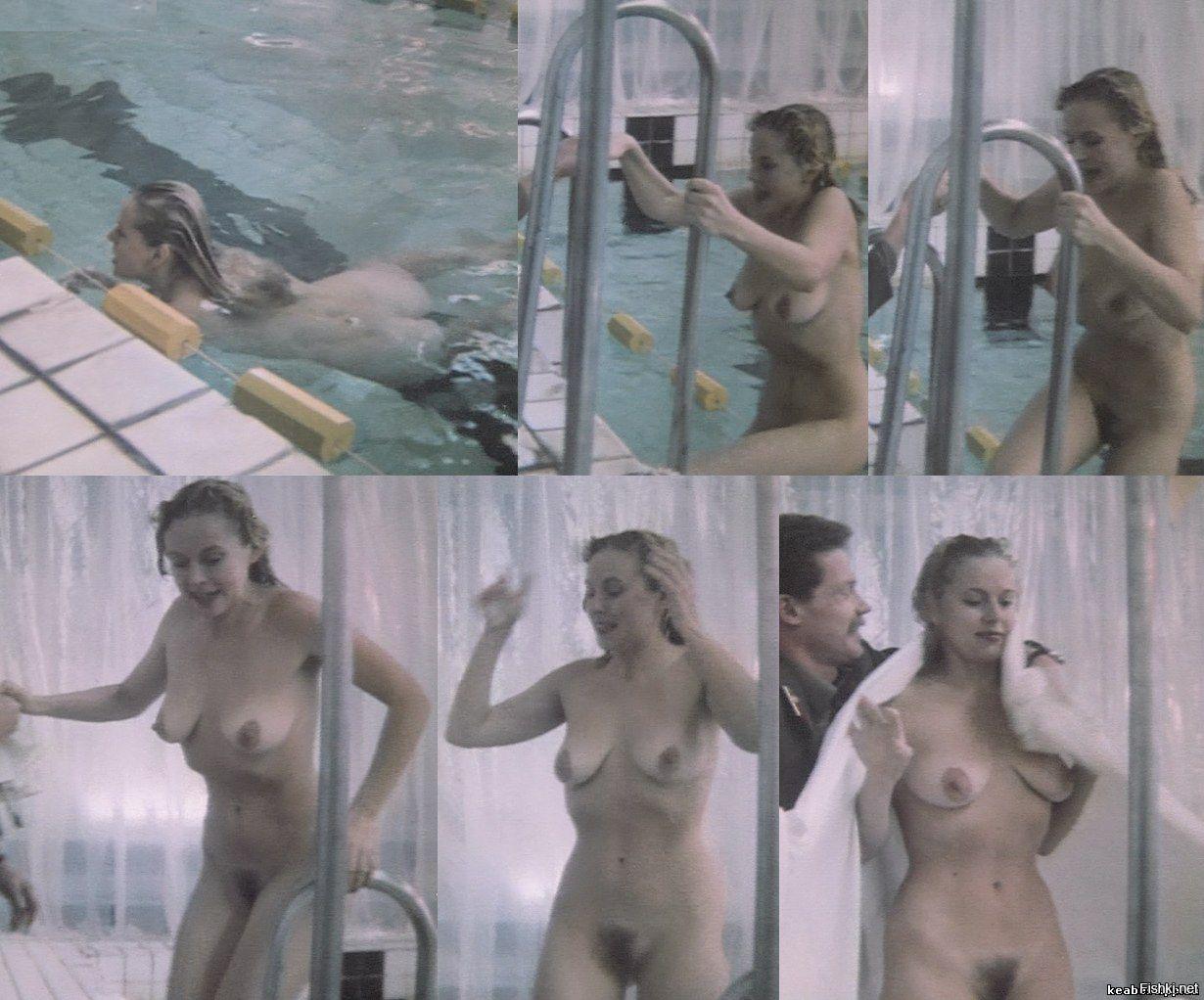 ещё покрылась подглядываем за голыми звездами российского кино смотреть онлайн стал