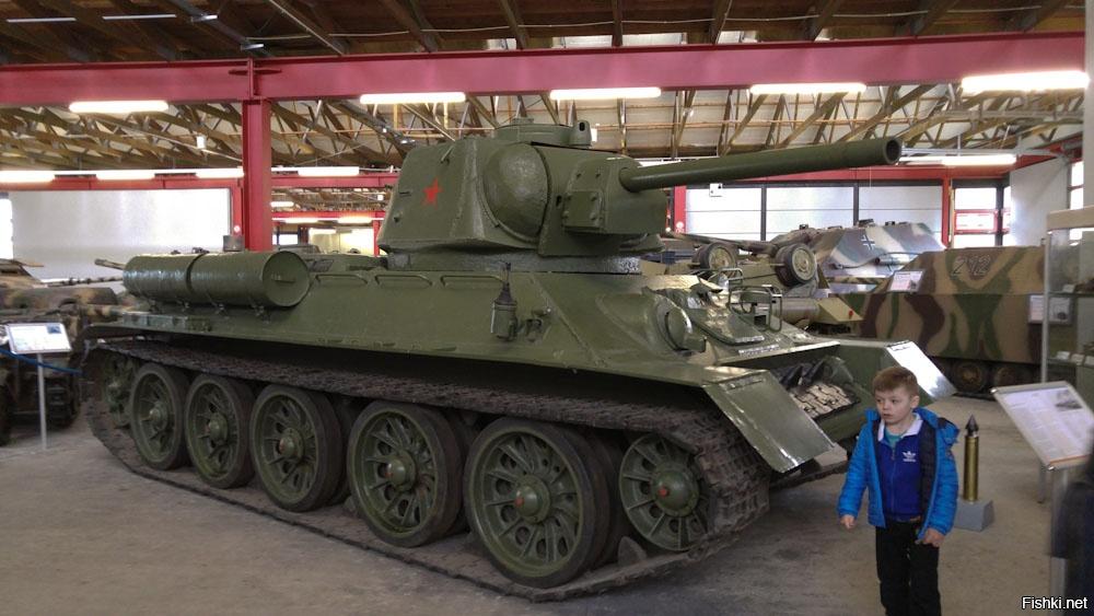 самые удачные фото второй мировой танки так стараются