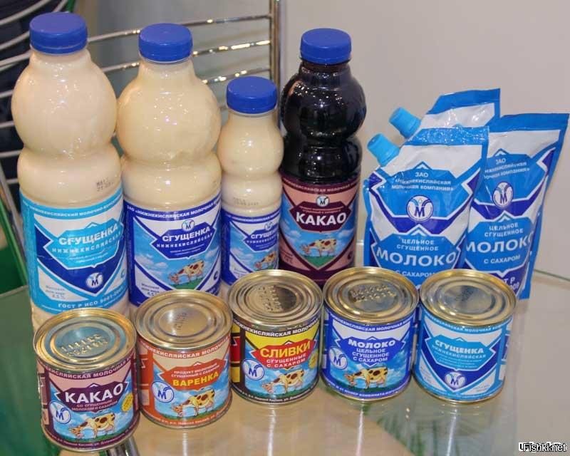 Картинки молочно консервный комбинат