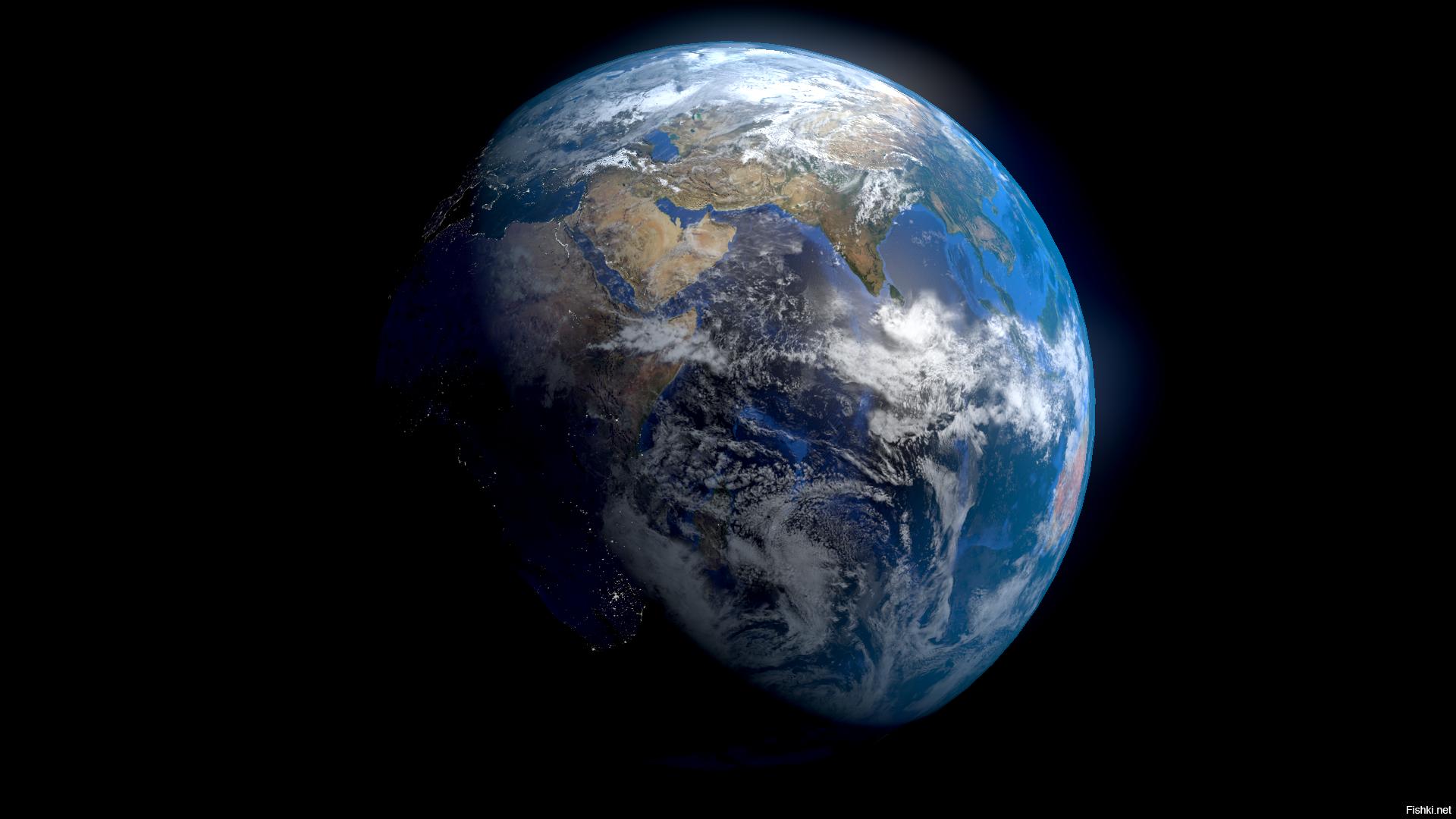 Земной шар фото в хорошем качестве вкусовым