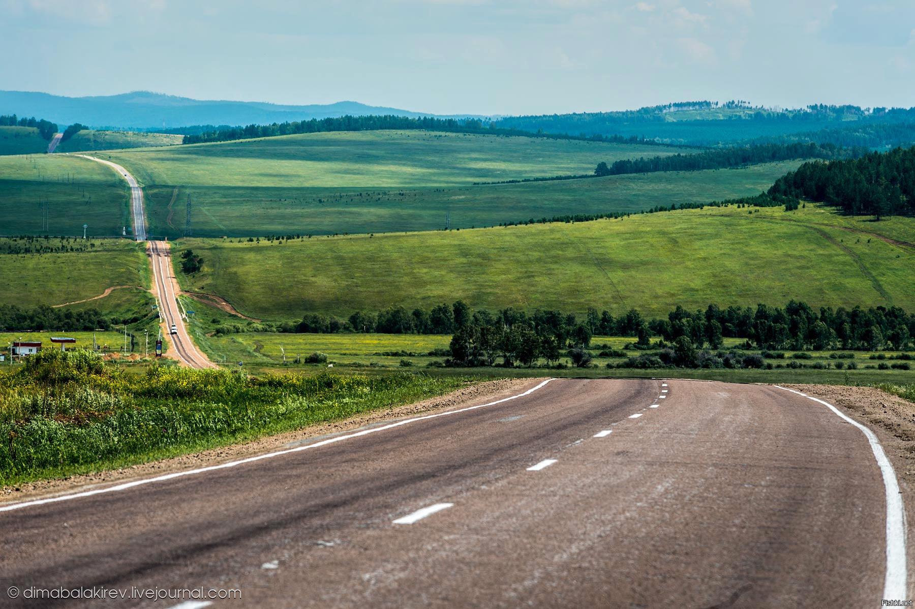 всплески автотрассы россии фото год достаем