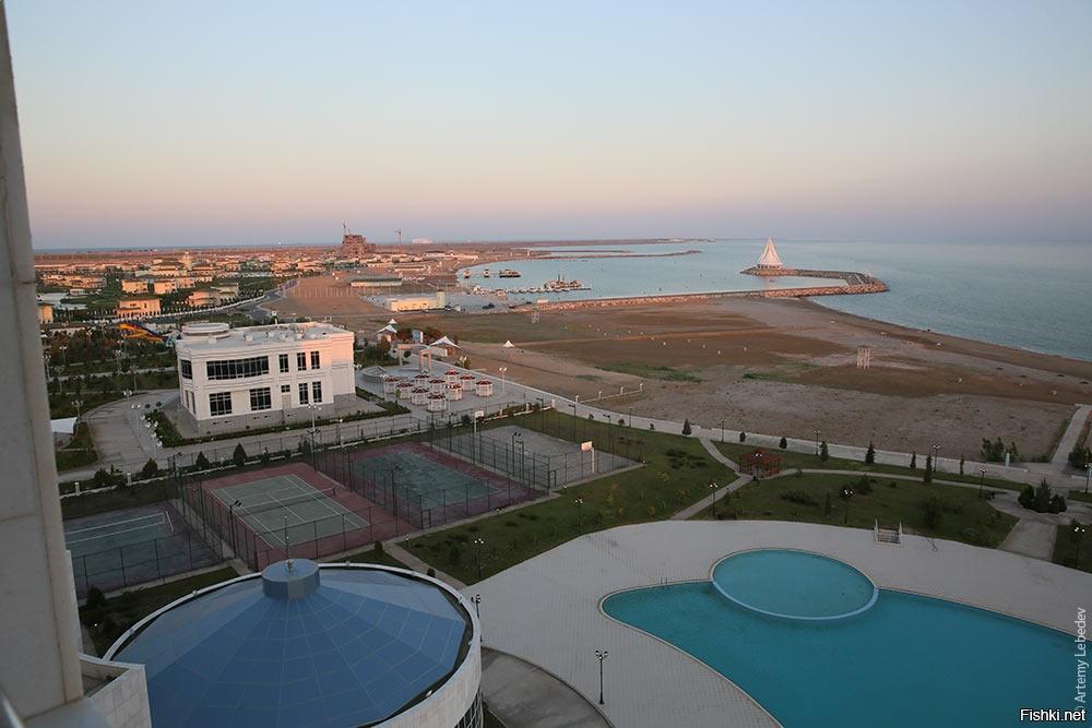 каспий море фото красноводск нее множество