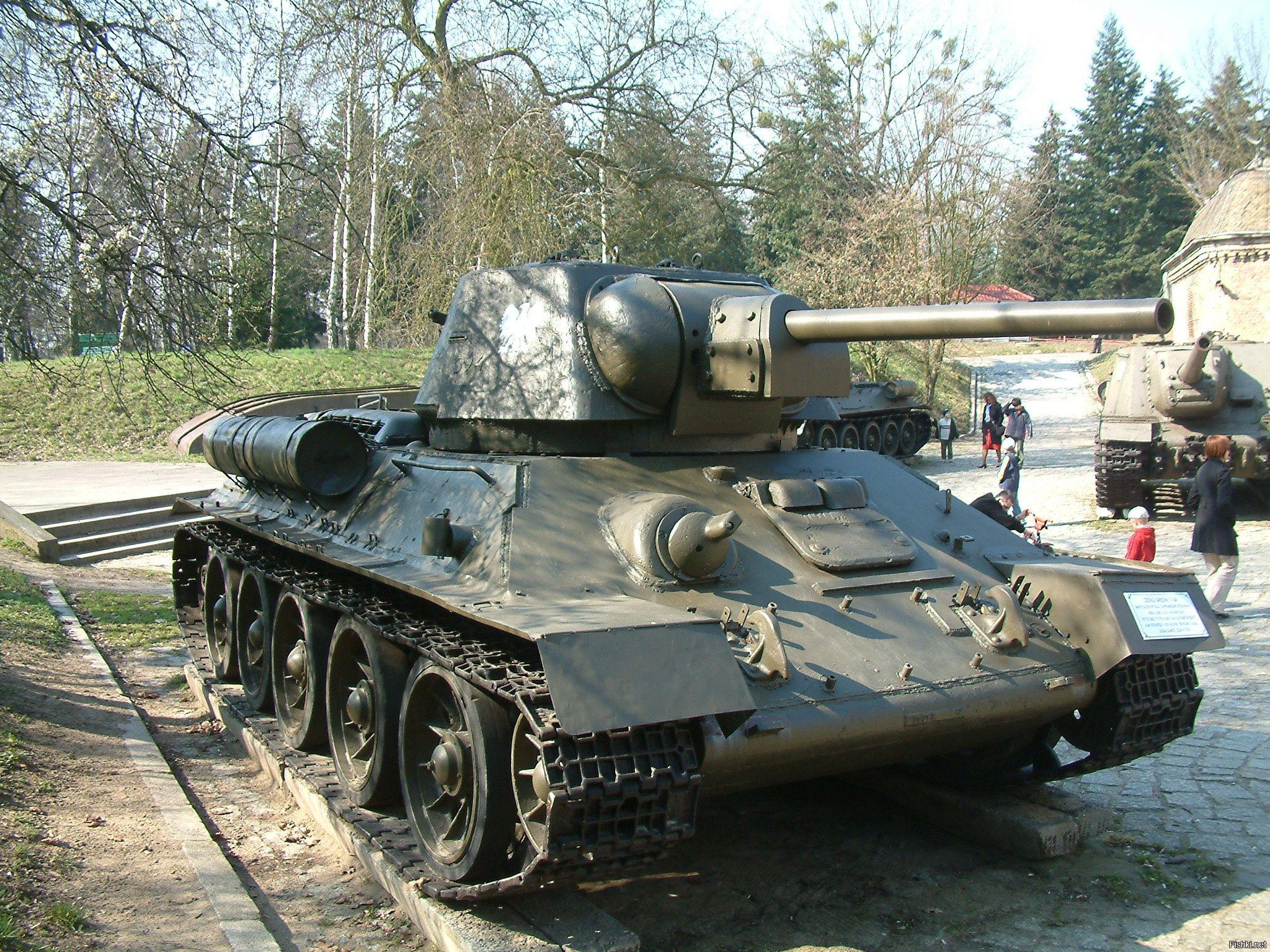 фото всех советских танков съёмках сцены сожжения