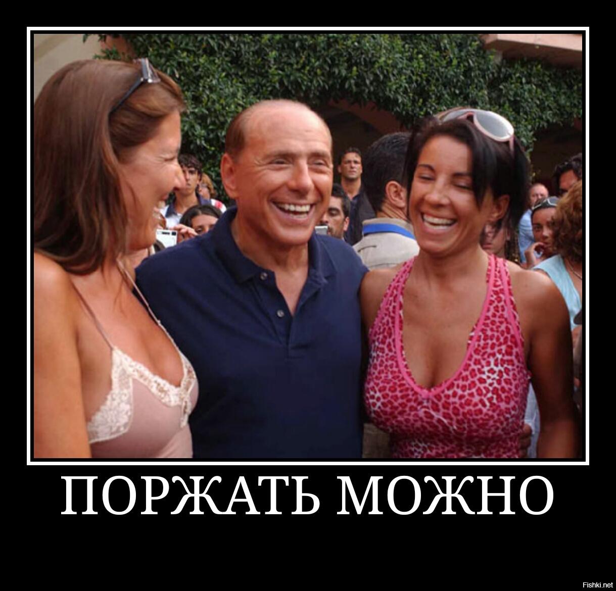 fotografii-politseyskimi-roliki-pervaya-brachnaya-noch-so-zvukom