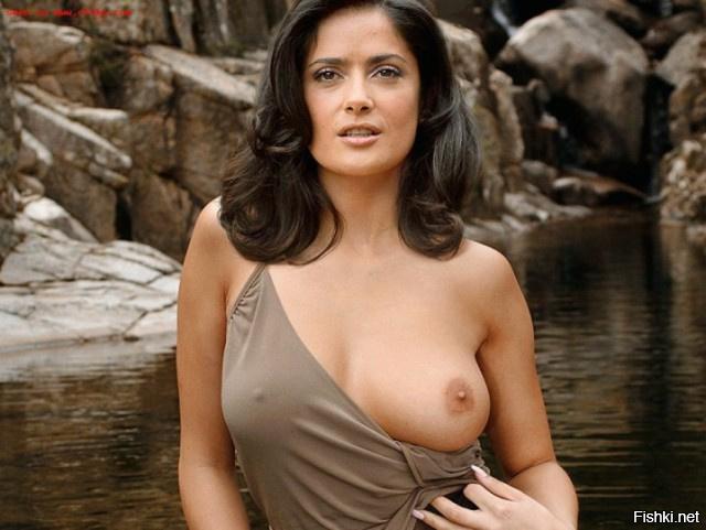 Звезда эротических фильмов из латинской америки