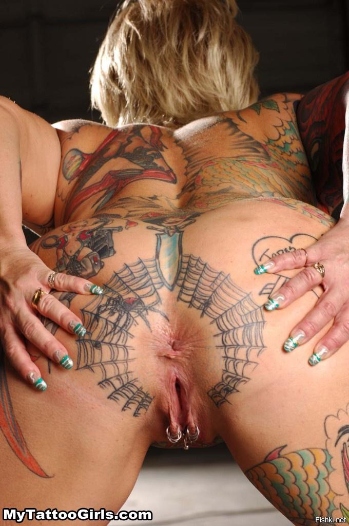 Tattoos For Girls Meaning Tattoo Asstraffic 1