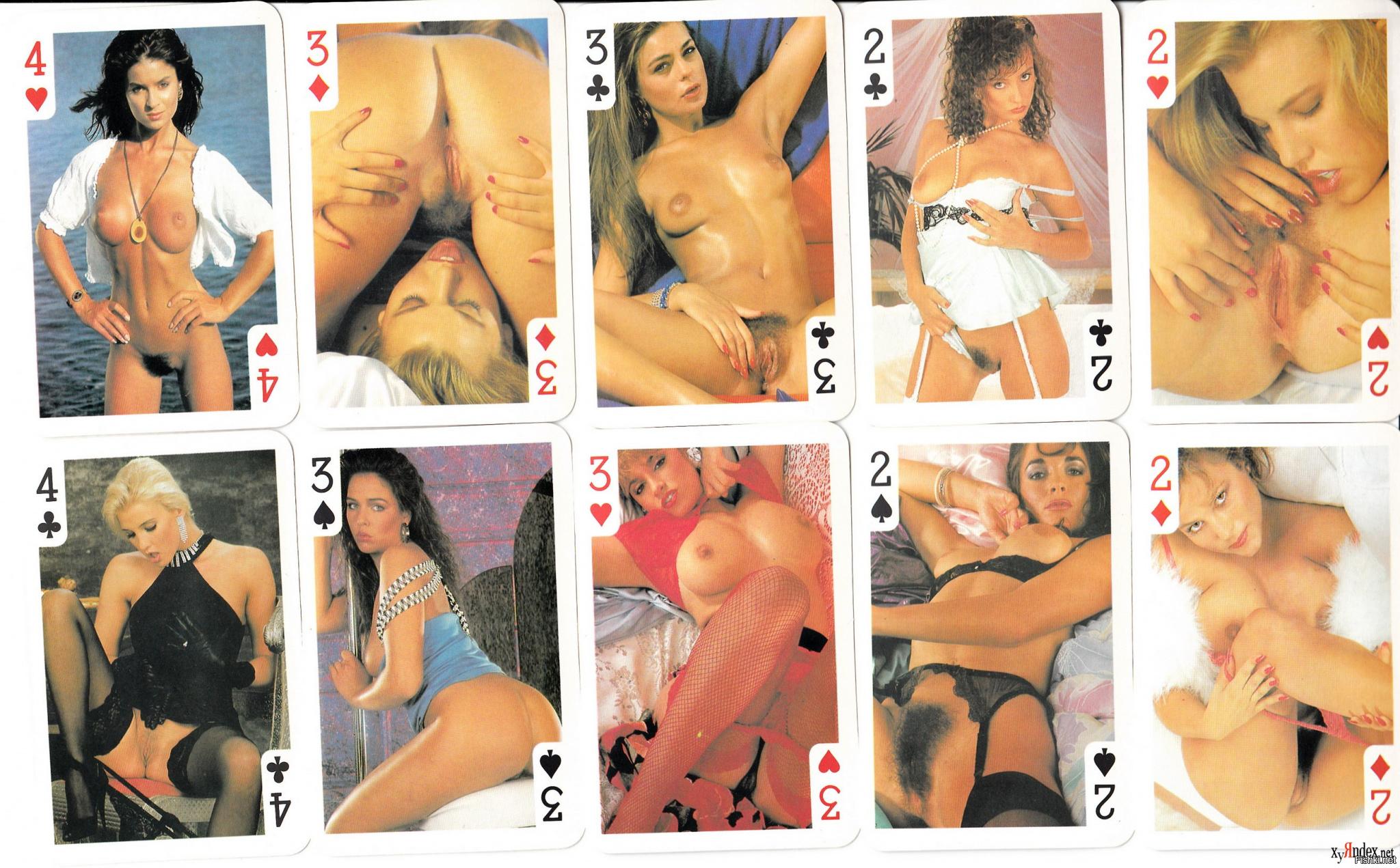 Карты с голыми девками играть игровые автоматы танцевальные