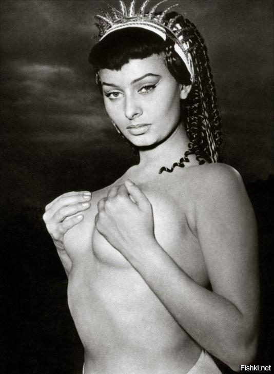 pribaltiyskaya-seks-simvol