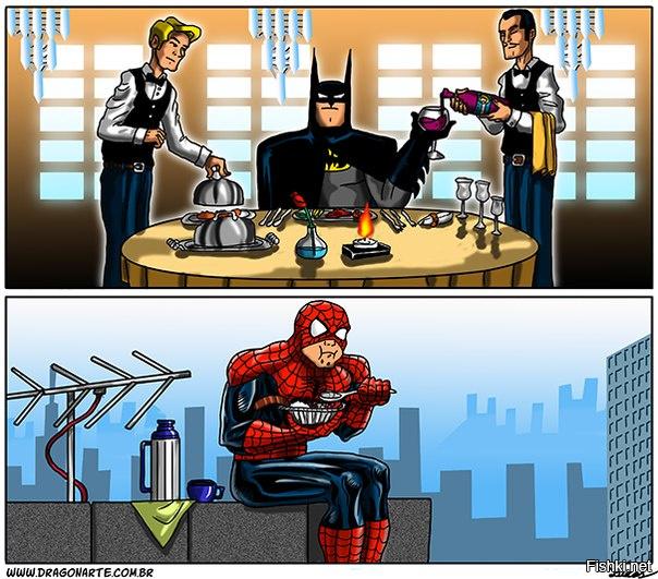 Картинки супергероев прикол, обиделась картинки открытки