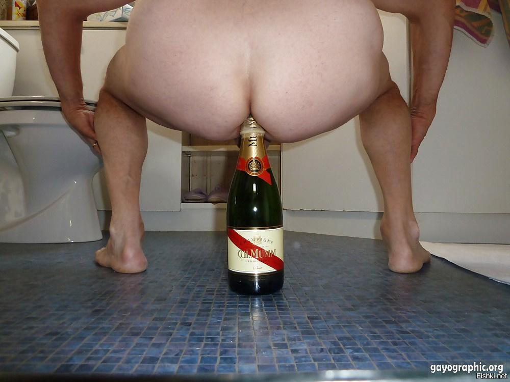 zalivayut-shampanskoe-v-pizdu-video-zhenshini-v-vozraste-foto-galerei-nyu-erotika