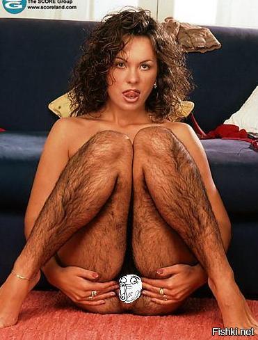 украинские черные женщины очень волосатые не бритые смотреть фотки - 14