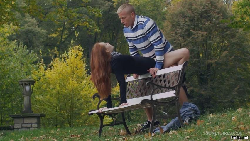 Любят ли гетеросексуальные мужчины когда их ебут страпоном девушки делают