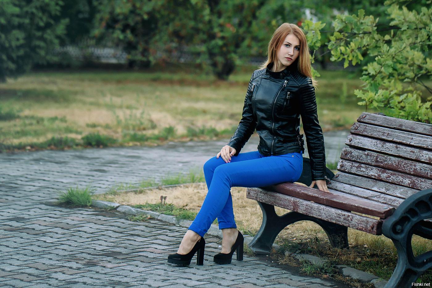 Русские лесби телочки на лавочке фантастика ебля девушка