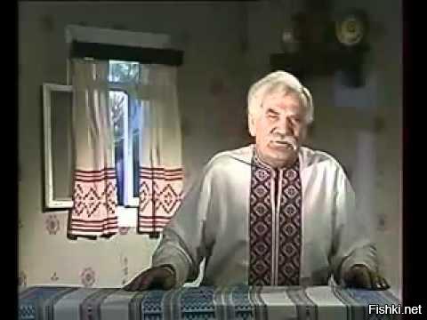 Член пипен плен чеченцев видео