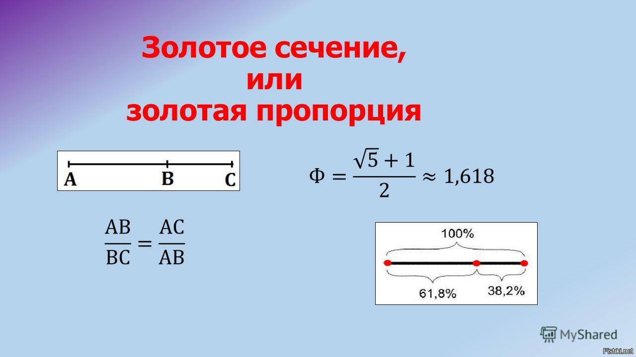 небольшой пропорции фотографий калькулятор по-прежнему